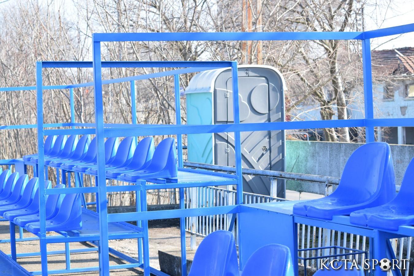 stadion chernomoretz 3