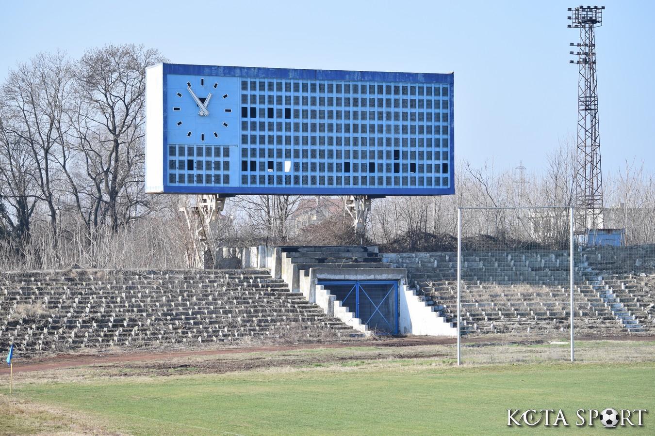 stadion chernomoretz 7