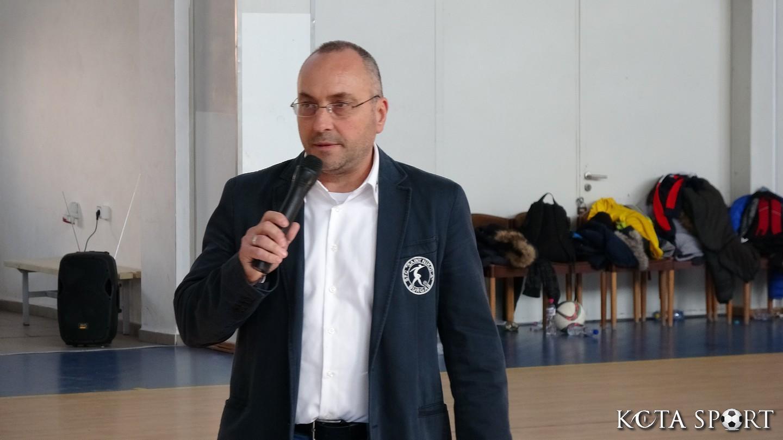 turnir sveti nikola 29