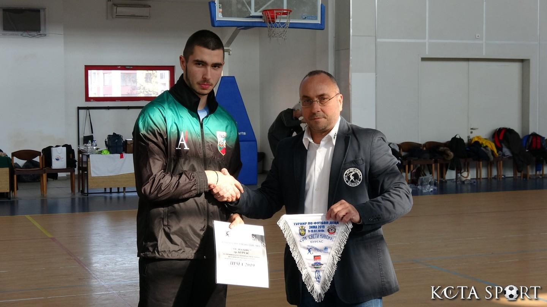 turnir sveti nikola 31