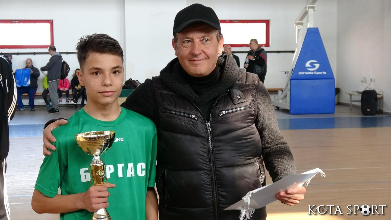 turnir sveti nikola 37