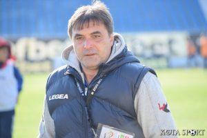 Локо (ГО) се подсилва с футболисти от Трета лига