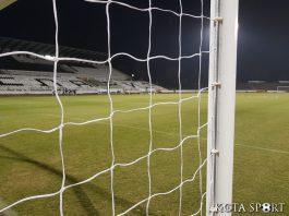 stadion slaviq 3