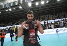 Tn Cv volley 17