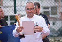 blagotvoritelen turnir sveti nikola 11