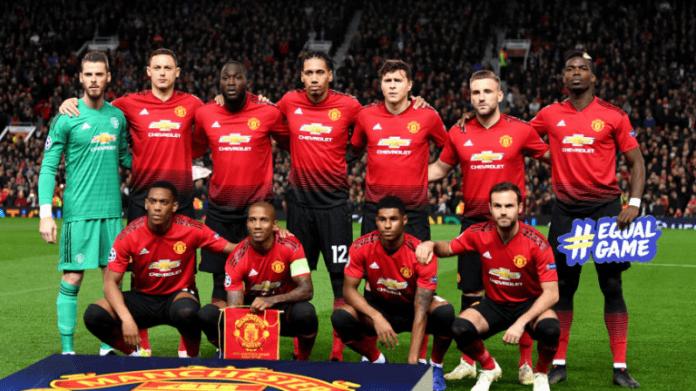united sponsors
