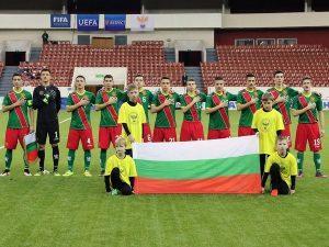 Лъвчетата на Ангел Стойков паднаха от Гърция на турнира в Русия