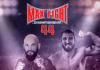 1563612964max fight