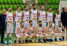 960 600 bylgariia nacionalen otbor basketbol
