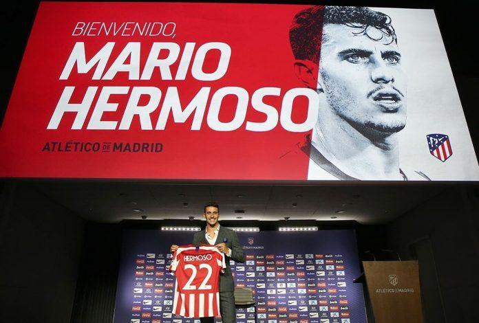 atleticodemadrid 66771670 650263692156975 5225394721665216565 n