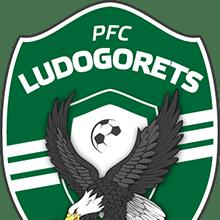 emblema ludogorets