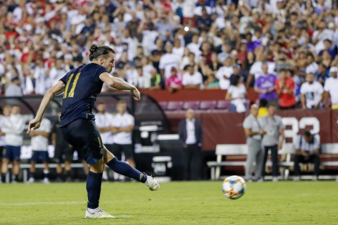 real bale