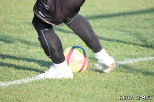 БФС прекъсва част от футболните първенства у нас?