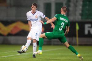 Недялков: Не очаквах такава победа! Успехът е престиж за България