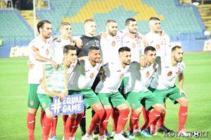 В Германия си правят гаргара с нас: И след 12 загуби щяхме да срещнем отбори като България и да имаме шанс за Евро 2020