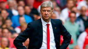 Приживе: Арсенал вдига статуя на Венгер!