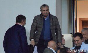 Лъчо Танев: ЦСКА да откаже 4 милиона евро за свой играч, е като Севиля да откаже трансфер за 35-40 милиона в Барселона или Реал