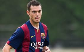 Бивш защитник на Барселона: Меси ме направи по-добър играч