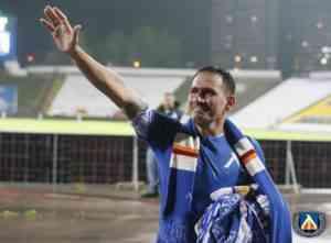 Живко Миланов: Кой ще е новият треньор? Това ще каже Наско Сираков!(ВИДЕО)