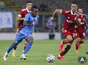 """Левски влоши всякакви традиции! Само 3 отбора от елита още не са били """"сините"""" насред """"Герена"""""""