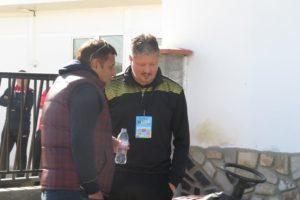Първо в KOTASPORT: Отлагат Царско село – Берое заради коронавируса