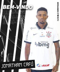 Да видиш ти! Най-скъпият трансфер на Лудогорец стигна до…Втора лига в Бразилия!