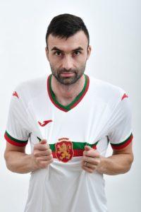 България с историческа победа