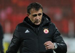 Акрапович е единственият с две победи в Разград