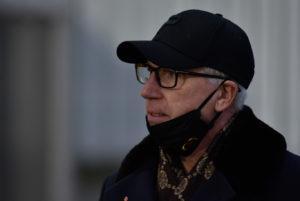 Спрягат шеф на ЦСКА-София за велик английски клуб!