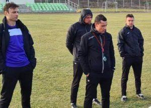 Томаш с положителен баланс срещу Левски! В серия е и от доста поредни победи