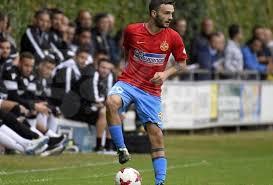 Първо в KOTASPORT: ЦСКА-София взема албански нападател от Румъния!