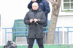 В Казахстан се облизват за Илиан Илиев