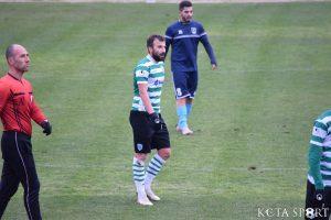 """""""Моряците"""" стартират със 169 мача за… Левски"""