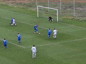 Гледайте на живо в KOTASPORT : Черноморец срещу Загорец в дербито на Югоизток