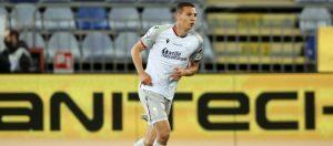 След като не стана в Италия,ЦСКА-София засилва звездата си в САЩ