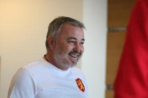 Ясен Петров: Всичко е въпрос на уважение, доверие и честност! Дано ни се сбъднат мечтите!